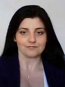 Малина Дичева