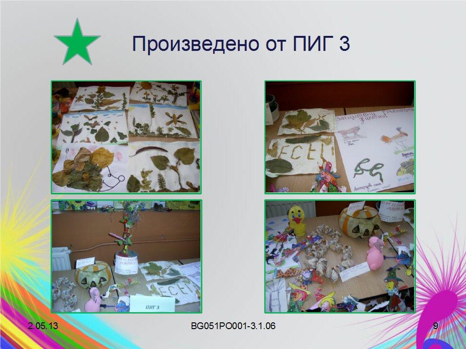 Proekt-PIG-3_09
